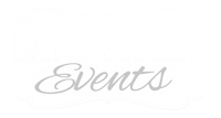 bank street events logo stamford ct nikki glekas